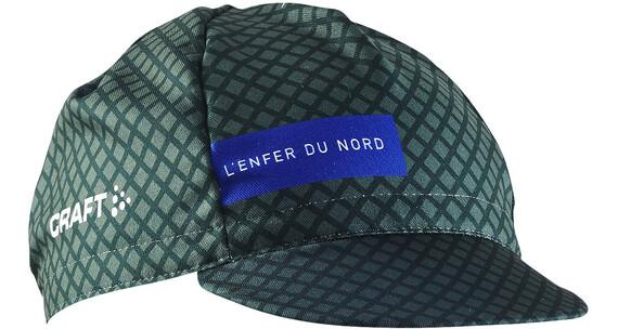 Craft Monument Bike Cap Lenfer Du Nord